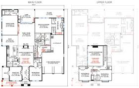 waldorf hls3160 florida executive new homes