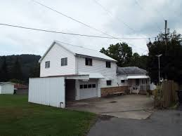 fairview real estate auction
