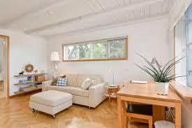Schreibtisch 3 Meter Haus 34 Fewo Stockholm