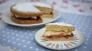 cakes of the world from tiramisu to cheesecake cnn travel