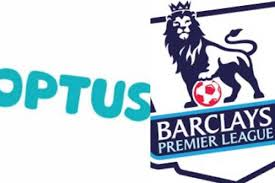 epl broadcast optus deal to broadcast epl a sign of the times interplay media