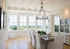beach house with casual coastal interiors home bunch u2013 interior