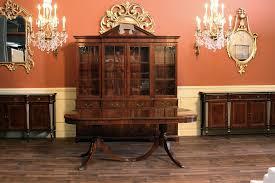 cherry dining room sets for sale elegant dining room sets for sale table and china cabinet luxury