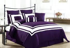 Duvet Cover Purple Infatuate Tags Black Duvet Covers King What Is A Duvet Insert
