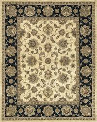 Brown Area Rugs Maple Brown Area Rug Best Rugs And Carpets Images On Rugs Area