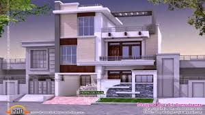 1800 square foot house plans house plans 2 story 1800 square feet youtube