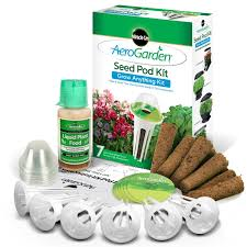 hydroponic garden kit 17 best 1000 ideas about hydroponics kits on