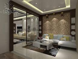Architects And Interior Designers In Hyderabad Ultra Modern Designs Interiors Regalias Best