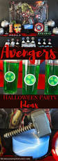 Ideas For A Halloween Party by 558 Best Fun Party Ideas Images On Pinterest Birthday Party