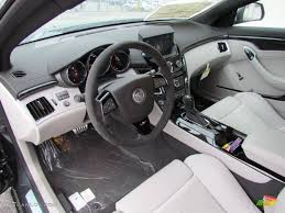 Cadillac Cts Coupe Interior All Types 2008 Cts Specs 19s 20s Car And Autos All Makes All