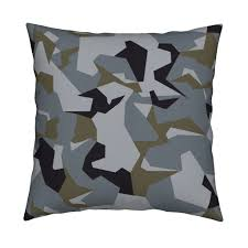swedish m90 urban camo 001 wallpaper by ricraynor roostery home