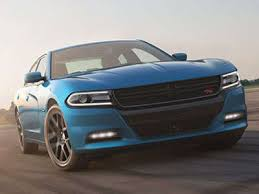 dodge cars price dodge charger for sale price list in the philippines november