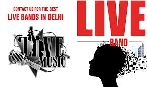 wedding bands in delhi best live bands in delhi guragaon ncr redeye entertainers