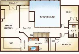 Timber Home Floor Plans Timber Frames By R A Krouse Colorado Mountain House Timber