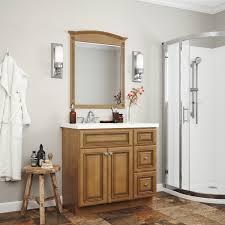 Fairfield Vanity Kingston Vanity U2013 Ferwil Cabinets