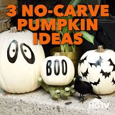 Hgtv Outdoor Halloween Decorations by 492 Best Easy Halloween Diy Ideas Images On Pinterest Halloween