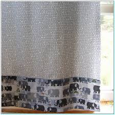 Easy Blackout Curtains How To Make Easy Blackout Curtains Torahenfamilia How To