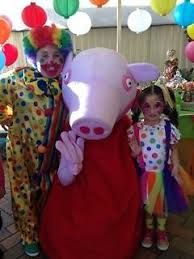 birthday clowns it tougher than you think i ll take that 31 best clowning around images on clowning around