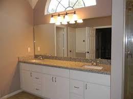 Bathroom Grants 28 Grants Lake Circle Sugar Land Tx 77479 Mls 15616036