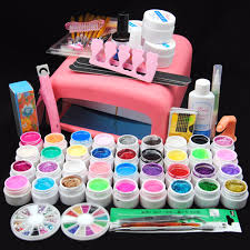 high quality nail design kits buy cheap nail design kits lots from