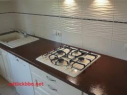 joint étanchéité plan de travail cuisine joint plan de travail cuisine joint carrelage plan de travail