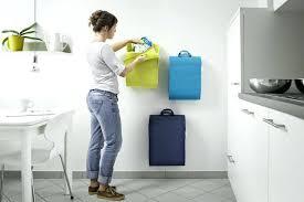 badezimmer mã lleimer design mulleimer om13 info
