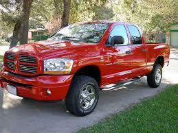Dodge Ram Truck 6 Cylinder - dodge ram pickup 2500 price modifications pictures moibibiki