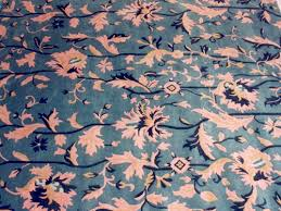 Tibetan Hand Knotted Rug Hand Knotted Woolen Carpets And Rugs Manufacturer Supplier