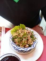 cuisine d asie nems picture of sabaidy cuisine d asie malo tripadvisor