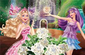 latest wallpapers barbie 2016 wallpaper cave