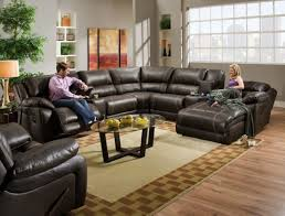 Loveseat Chaise Lounge Sofa by Sofa Sectional Sofa Chaise Exceptional Sectional Couches Chaise