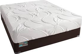 King Size Memory Foam Mattress Topper Amazon Com Comforpedic From Beautyrest Alive Luxury Firm Memory