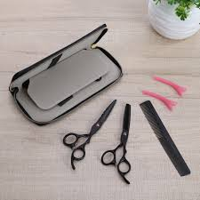 online buy wholesale barber equipment from china barber equipment