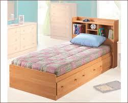 coaster furniture twin bookcase bed u2014 buy coaster furniture twin