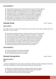 resume writing course 1300 resume government samples selection criteria dalarcon com we can help with professional resume writing resume templates