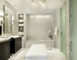 bathroom design chicago bathroom design chicago glamorous bathroom design chicago with