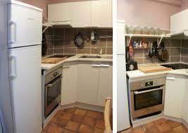 id cuisine simple catchy decoration cuisine simple id es de d coration conseils pour