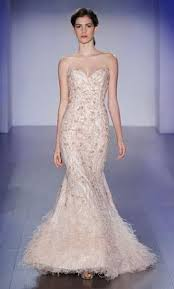 new wedding dresses new wedding dress listings since november 24 2017