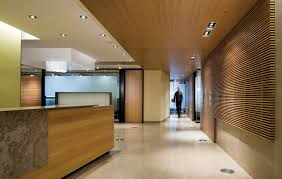 Corporate Office Interior Design Ideas Corporate Office Interior Design