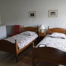 location chambre versailles location de vacances versailles clévacances