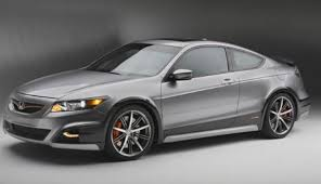honda accord coupe specs 2018 honda accord coupe redesign release date price honda