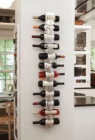 bar wine storage photos