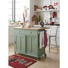 belmont white kitchen island belmont mint kitchen island in kitchen islands carts crate and