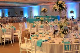 wedding venues in northern california weddings