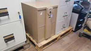 2 drawer lockable filing cabinet 2 drawer lockable filing cabinet in bessbrook county down gumtree