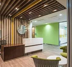 Interior Design Companies In Nairobi Planning Interiors Limited Nairobi