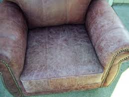 Upholstery Repair Miami Leather And Vinyl Upholstery Repair Skilled Trades Sanramon