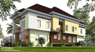 100 architecturaldesigns com architectural designs luxury