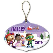 pbs decor christmas gifts christmas trees christmas decorations