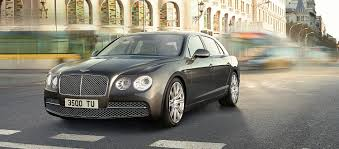 bentley factory flying spur w12 the exclusive automotive group factory